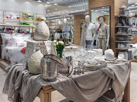 home interior shops new zara home store milan interior visual merchandising