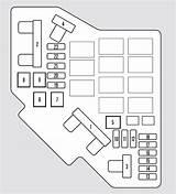 Diagram 2012 Honda Crv Fuse Box Diagram Full Version Hd Quality Box Diagram Mindiagramsm Repni It