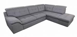 Günstige Couch Mit Schlaffunktion : g nstige eckcouch mit schlaffunktion haus ideen ~ Bigdaddyawards.com Haus und Dekorationen