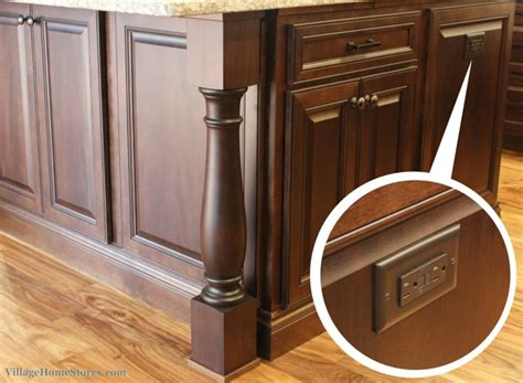 kitchen island outlet 78 best images about kitchen islands on modern