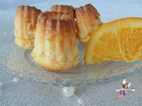 cuisine fut馥 saumon cannelés au saumon et à l 39 orange yumelise recettes de cuisine