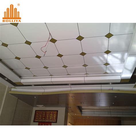 china acm acp aluminium composite panel ceiling china aluminium composite panel ceiling acm