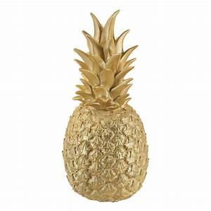 Goodnight Light Pineapple Lamp - TheTot