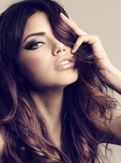 Charada Maquillaje Para Cada Día De La Semana