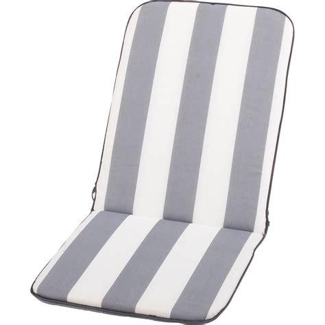 coussin de chaise pas cher coussin chaise de jardin pas cher 3 linge de maison coussins d233coratifs coussins de chaise