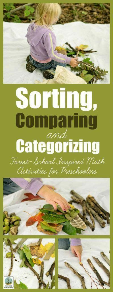 sorting comparing and categorizing are and 599 | 4b474d5a675c8f49e25c5385a134aaaa