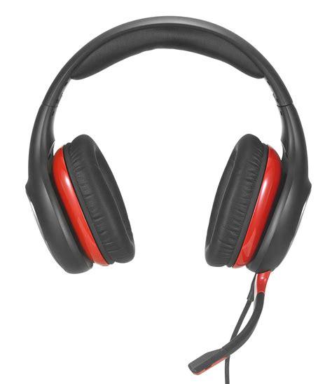 casque audio avec micro pour pc trendyyy