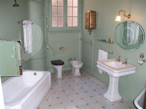 house bathroom ideas this house bathroom ideas bathroom design ideas