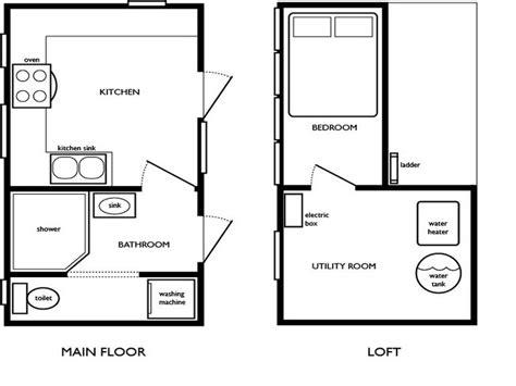 basic floor plan simple floor and inspiring simple floor free on floor with