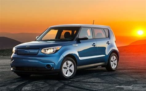 Kia Steering Recall by Kia To Recall Soul Boxcar Steering Defect