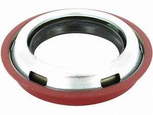 Output Shaft Seal For Elantra Accent Azera Entourage Santa
