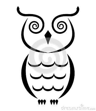 simple owl drawings best 25 simple owl drawing ideas on owl