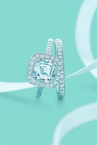 10 Breathtaking Tiffanys Wedding Engagement Rings And
