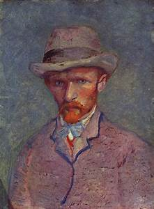 Filevincent Willem Van Gogh 108 Wikimedia Commons