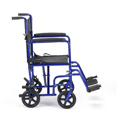chaise roulante bureau prix de chaise roulante 28 images chaise roulante prix