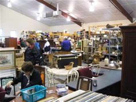 1000 images about flea thrift antique shopping on