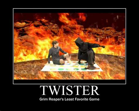 Twister Movie Meme - twister movie meme 28 images monday movie meme til death do us part the madlab post movie