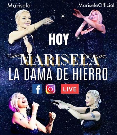 Marisela FansChile Fans Club Oficial Home Facebook
