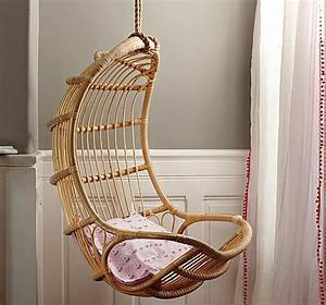 Hammock, Chairs, For, Bedroom