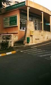 Bricorama Aix En Provence : magasins aix en provence ~ Dailycaller-alerts.com Idées de Décoration