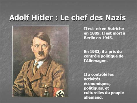 adolf mort en 1984 au br 233 sil l incroyable th 233 orie