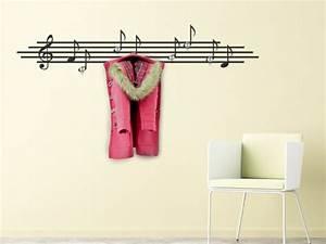 Plektrum Selber Machen : music selber machen elegant musik selber machen with music selber machen stunning tommy finke ~ Orissabook.com Haus und Dekorationen