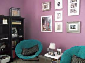 DIY Teen Girl Room Decor Ideas