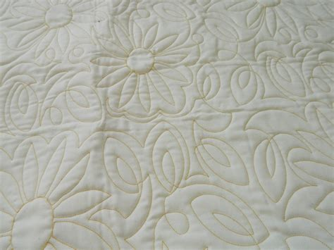 free motion quilting designs machine quilting patterns vs my free motion