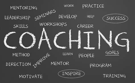 executive coaching strengthen  leadership