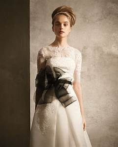 long sleeve wedding dresses vera wang dresses trend With long sleeve wedding dresses vera wang