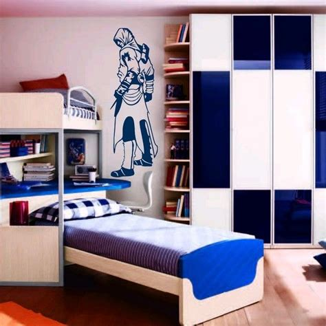 stickers chambre ado 17 best images about stickers chambre ado on martial rugby and vintage