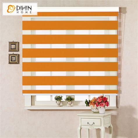 discount l shades free shipping online get cheap print roller blind aliexpress com