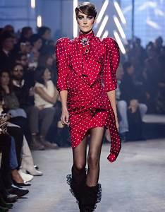 La Mode Est A Vous Printemps Ete 2018 : d fil alexandre vauthier haute couture printemps t 2018 paris elle ~ Farleysfitness.com Idées de Décoration