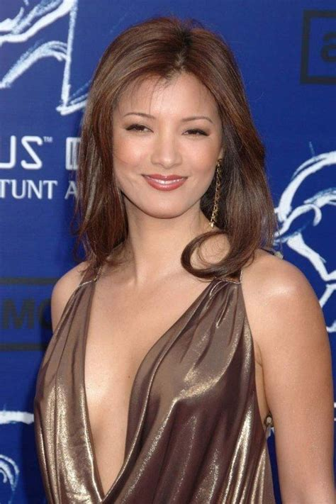 kelly king actress instagram 42 best images about kelly hu on pinterest actresses