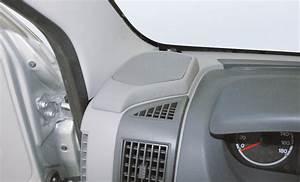 Fiat Ducato Wohnmobil Stützen Hinten : wohnmobile navigation und r ckfahrsysteme fiat ducato ~ Jslefanu.com Haus und Dekorationen