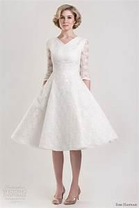 wedding dresses for the older bride inkcloth With wedding dress for older bride