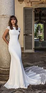 Pinella passaro 2018 wedding dresses wedding inspirasi for Where to sell wedding dress near me