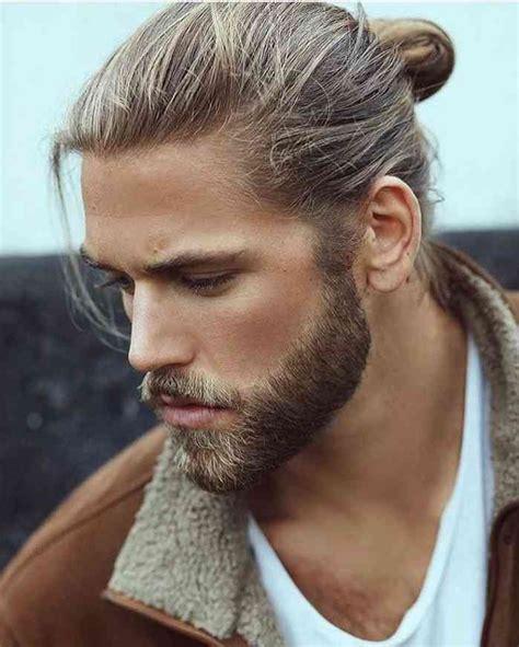 modische herren frisuren  yskgjtcom