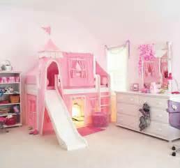 designer kinderbett castle beds for loft plans