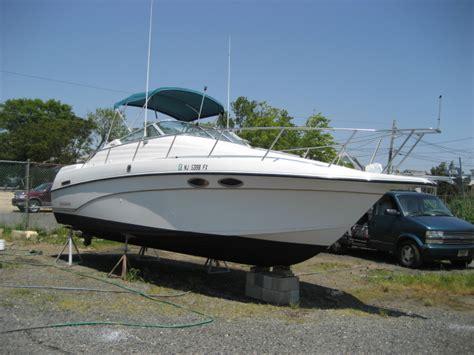 Boat For Sale Crownline Foot Cabin Cruiser