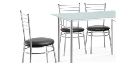 chaise salle a manger pas cher marvelous table salle a manger ancienne 16 chaise de cuisine moderne pas cher estein design