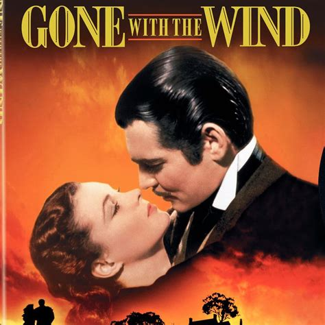 An Appreciation: Why 'Gone With the Wind' was and is a