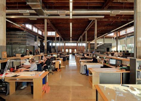 Office Furniture Warehouse San Antonio by Overland Partners Offices San Antonio 187 Retail