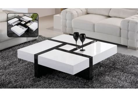 13 best images about table basse on posts boconcept and chic