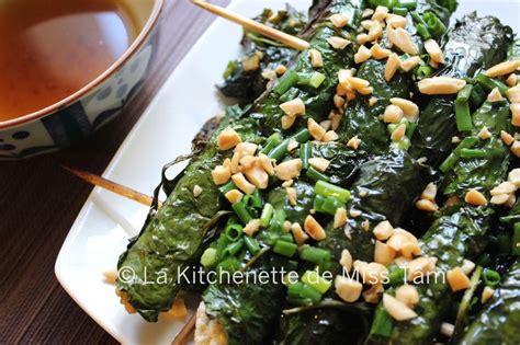 recette cuisine vietnamienne les 91 meilleures images à propos de recettes