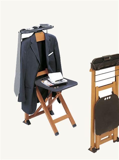 chaise valet de nuit chaise suite foppapedretti valet de nuit en bois mon