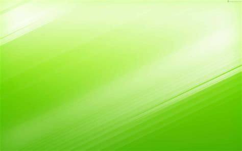 Simple And Green Background by Green Background Hd Wallpapers Pulse