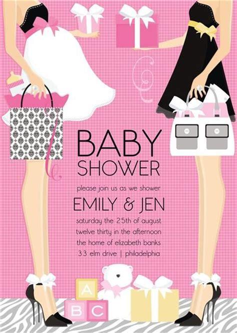baby shower invitation ideas baby showerbaby sprinkle
