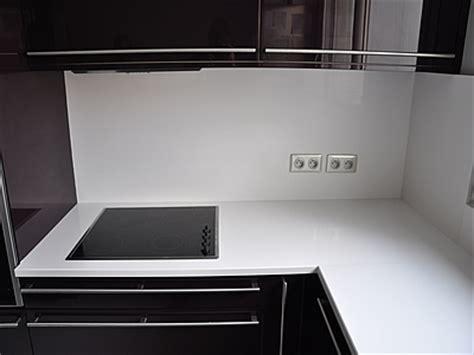 hauteur de credence cuisine lave vaisselle en hauteur cuisine 233 quip 233 e design