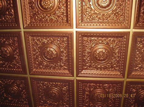 Pvc Ceiling Tiles Car Interior Design